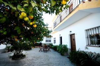 Casa Rural El Limonero