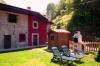 El Encanto del Valleval - Casa rural León