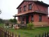 Casa Rural Mi Jardín - Casa rural León