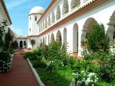 Hotel Alhambra - Hotel rural Cádiz