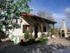 Casa rural Mirador de la Fragua - Casa rural Soria