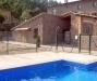 Casa rural Els Plans de Cornet - Casa rural Barcelona