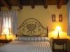 Casa de Oria - Hostal rural Teruel