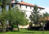 La Casona de San Pantaleón - Hotel rural Cantabria
