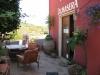 Hotel Rural Almasera - Hotel rural Alicante