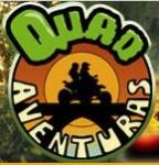 Quad Aventuras