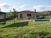 El Nido - Casa rural Ávila