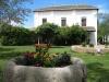 Cortijo de Cámara - Casa rural Granada