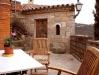 Pla del Castell I y II - Casa rural Tarragona