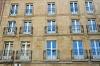 Apartamentos Señorío de Haro - Apartamento rural La Rioja