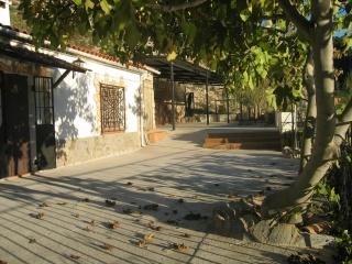 Casa Rural Rio Jucar