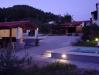 Casa do Vale do Linteiro - Casa rural Coimbra