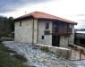 A casa do Adelino - Casa rural Ourense