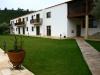 Valonquinta - Casa rural Bragança