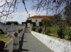 Herdade da Ordem - Casa rural Porta Alegre