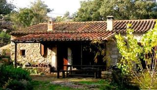 Huerta del Sever