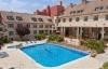 Hotel Antequera Golf - Hotel rural Málaga